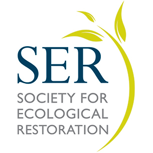 SER: Society for Ecological Restoration